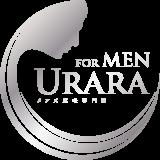 logo-men
