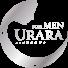 logo-men02
