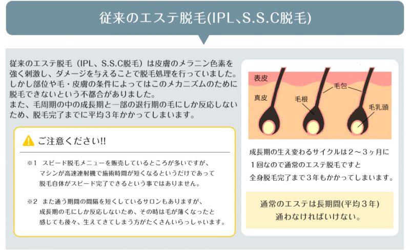 datsumo_img02